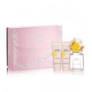 Marc Jacobs Daisy Eau So Fresh SET Eau de toilette - Cofanetti
