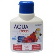 Bioclean Aquaclean 100ml
