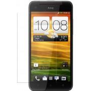 Протектор за HTC Butterfly X920E