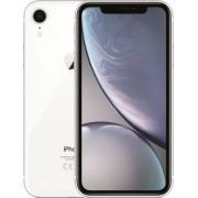 Apple smartphone iPhone XR (64GB) wit