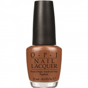 Nail Lacquer Lac de unghii NL F53 A-Piers To Be Tan