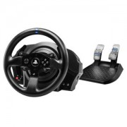 Volan Thrustmaster T300 RS Racing Wheel (PS3/PS4/PC)