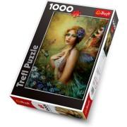Пъзел 1000 елемента - Блажени моменти 10273