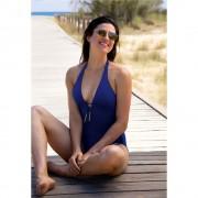 Lise Charmel Badmode Pompon Arti badpak blauw ABA9703B - Blauw - Size: 38-40B