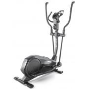 Bicicleta eliptica magnetica Kettler Rivo 2