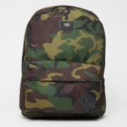 Vans Old Skool III Backpack - Multicolor - Size: One Size; unisex