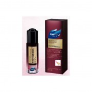 Phyto phytodensia plumping siero 30 ml