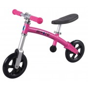 Bounce Micro G-Bike+ GB0011