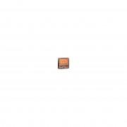 Hi Mountain Seasonings Hi Mountain Jerky Condimento Mezcla Mandarin Teriyaki 7.2 onzas