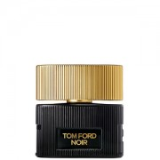 Tom Ford Noir Pour Femme Apă De Parfum 30 Ml