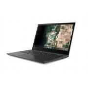 "Lenovo Chromebook 14e (14"", AMD) 7th Generation AMD A4-9120C APU ( 1,60GHz 1MB )/Google Chrome/64GB"