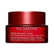 Multi-intensive creme haute exigence dia todo tipo pele 50ml - Clarins