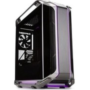 Carcasa desktop cooler master Cosmos C700M Big Tower (MCC-C700M-MG5N-S00)