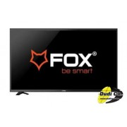 Fox LED televizor full HD 49DLE468A