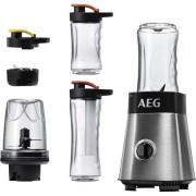 AEG SB2900 blender