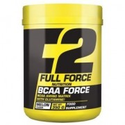 Full Force BCAA Force sárgadinnye - 350g