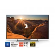 TELEVIZOR SONY BRAVIA KDL-40R450CBAEP, LED, FULL HD, 102 CM