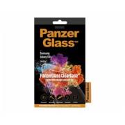 PanzerGlass ClearCase Samsung S10 Plus