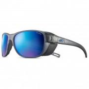 Julbo Camino Spectron Polarized S3 (VLT 12%) Occhiali da sole blu/grigio