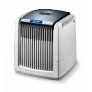 Beurer LW110 levegõtisztító és párásító egyben