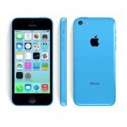 Apple iPhone 5C 8 Gb Azul Libre