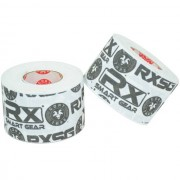 KettlebellShop RX Goat Tape for everyday WOD