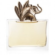 Kenzo Jungle L'Éléphant Eau de Parfum para mulheres 50 ml