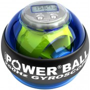 Powerball 250HZ Pro Counter