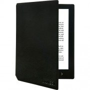 "Sleeve for Tablet, BOOKEEN Cybook Ocean 8"" cover, кожен калъф за ел.книга"