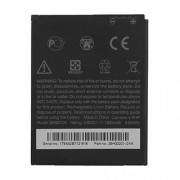 100 Percent Original HTC BM60100 Battery For Htc Desire 500 One Sv C525e 1800mAh With 1 Month Warantee.