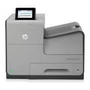 HP OfficeJet Enterprise Color X555dn (C2S11A) Refurbished