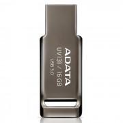 ADATA DashDrive UV131 16GB AUV131-16G-RGY Gris