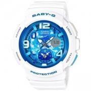 Дамски часовник Casio Baby-G BGA-190GL-7BER