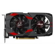 Asus Cerberus-gtx1050-o2g Nvidia GeForce GTX 1050 2Gb Gddr5