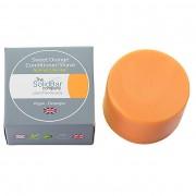 The Solid Bar Company Zoete Sinaasappel Conditioner vet haar - 71g