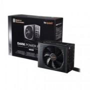 Захранване Be Quiet DARK POWER PRO 11, 1000W, Active PFC, 80 Plus Platinum, 135mm вентилатор