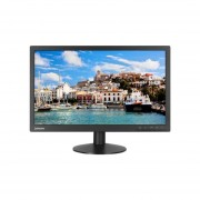"Monitor LED Lenovo ThinkVision T2224d de 21.5"", Resolución 1920 x"