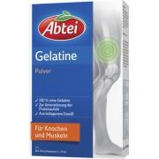 Omega Pharma Deutschland GmbH ABTEI Gelatine Pulver 250 g