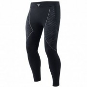 DAINESE Thermal DAINESE D-Core Thermo LL Black / Anthracite