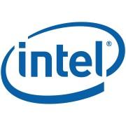 Network Interface Card INTEL X520-DA2 (SFP+, 10GBase-X, 10Gbps, 2 ports, Low-profile) Bulk