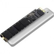 Transcend Jetdrive 500 480gb 6gb/s Per Macbook Air 2010 - 2011 - Garanzia Fowa