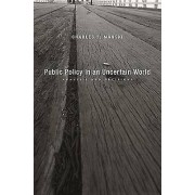 Public Policy in an Uncertain World by Charles F. Manski