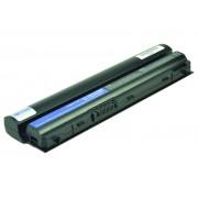 Dell Batterie ordinateur portable RFJMW pour (entre autres) Dell Latitude E6220 - 5200mAh