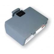 Batteria Zebra QL220 / QL320 (H16004-LI)