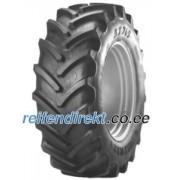 BKT RT765 ( 480/70 R28 140A8 TL )
