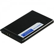 Mobile Phone Battey 3.7V 560mAh (MBI0057A)