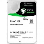 "HDD 3.5"", 12000GB, Seagate Server Exos X16, 7200rpm, 256MB Cache, SATA3 (ST12000NM001G)"
