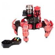 geschenkidee.ch Combat Creatures RC Doom Razor Starterpack