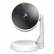 D-Link IP-kamera D-Link DCS-8325LH 1080 px WiFi Vit
