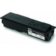 Toner Epson Aculaser MX20 M2400 M2300 Negru 3000 pag Return